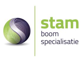 Stam Boomspecialisatie